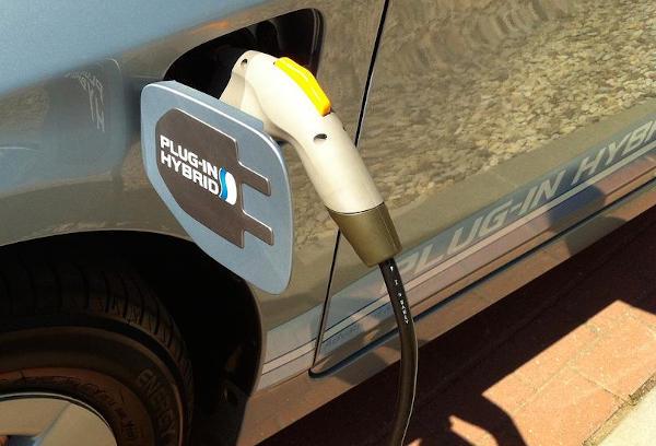 coches eléctricos cienpozuelos