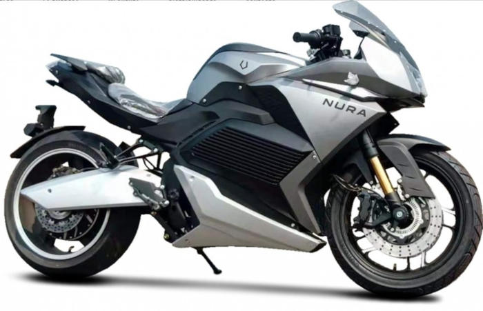 imagen moves 2 motos electricas